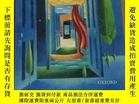 二手書博民逛書店罕見Echoes(品見描述)24018 ISBN:9780195