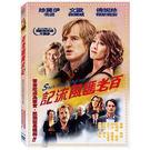 百老匯風流記DVD...