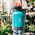 噴壺家用氣壓式噴藥神器噴灑器農用噴霧器高...