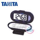 TANITA 塔尼達 計步器 PD641...