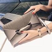 特賣手拿包上新小包包2020新款信封手包手抓包韓版個性時尚百搭氣質手拿包女