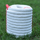 拔河比賽專用繩成人小學生拔河繩子20米30米40米攀爬訓練動力圈粗繩子  快速出貨