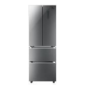 【南紡購物中心】【TECO 東元】315公升 一級能效智能變頻右開四門冰箱(R3150DTXH)