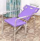 孕婦兒童老人成人洗頭椅家用可躺洗頭躺椅洗...