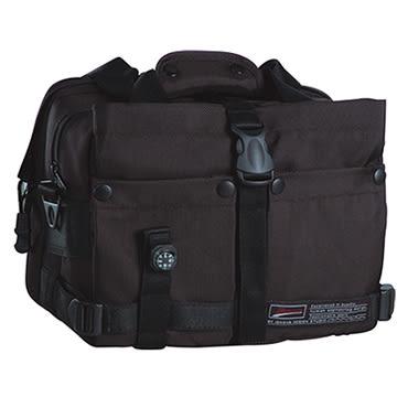 24期零利率 吉尼佛 JENOVA 26002 26002N 書包系列休閒相機 側背包