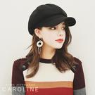 《Caroline》★秋冬流行時尚個性網...