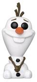 【 Funko 】 POP!系列 迪士尼 冰雪奇緣2 雪寶╭★ JOYBUS玩具百貨