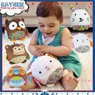動物造型嬰兒球/寶寶安撫嬰兒玩具/玩偶/...