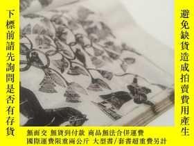 二手書博民逛書店CHRISTIES罕見佳士得 紐約 2012 《IN PURSUIT OF KNOWLEDGE:ASIAN ART
