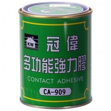 冠偉多功能強力膠 (300g)