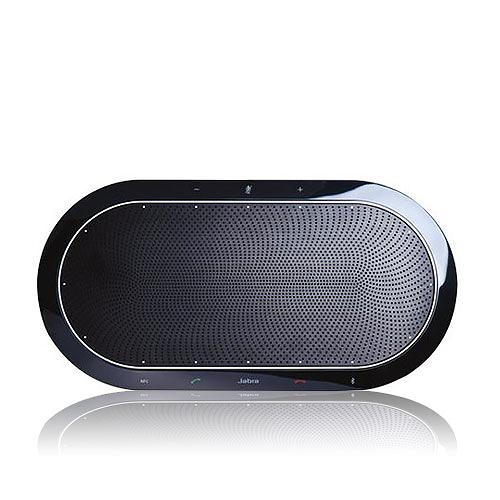 Jabra 捷波朗 SPEAK 810 MS 藍牙 會議 電話 揚聲器 (微軟Skype適用)