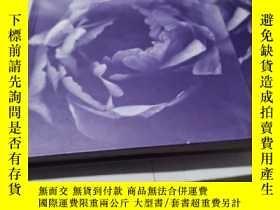 二手書博民逛書店原版英文罕見JANE PACKER`S FLOWER COURSE 插花艺术Y27238