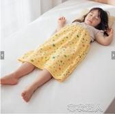 寶寶防尿床墊隔尿裙嬰兒隔尿訓練褲防漏可洗純棉防水兒童戒夜 【快速出貨】