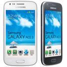 晶豪泰【分期+免運】Samsung 三星 ACE 3 S7270 王者機 第三代 雙核享樂機 公司貨 送保貼