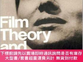 二手書博民逛書店Film罕見Theory & Criticism Intro Readings 2 eY255174 Mast