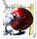 M2R安全帽,M700,素色/酒紅...