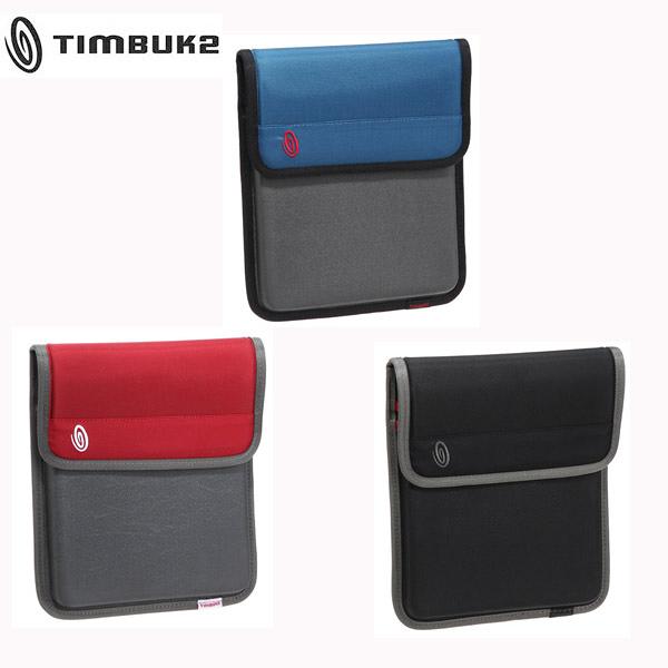 【出清價】[TIMBUK2] POP UP 電腦保護套 (i Pad適用) (三色內選) (T2431)