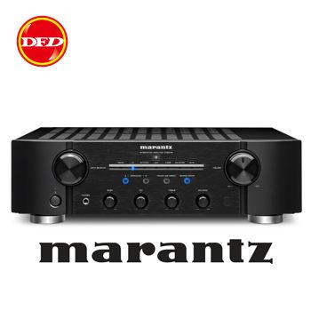 日本Marantz 馬蘭士 PM8005 擴大機 公司貨 送北區精緻安裝調音+發燒RCA線組