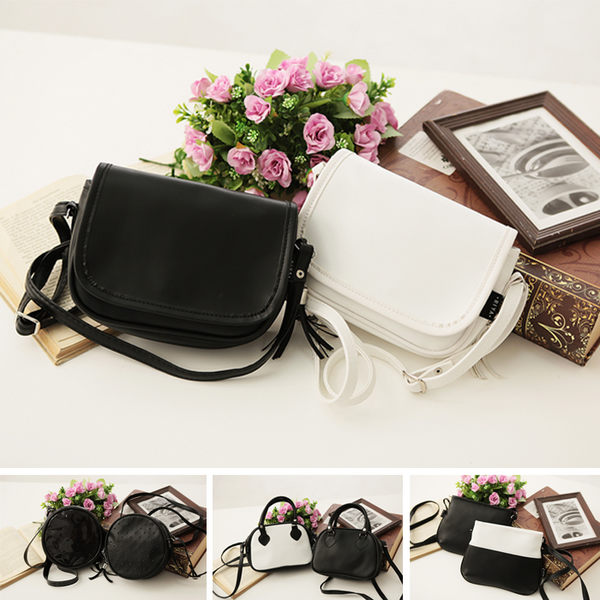 RIYA包 多款 泰國新銳原創精品設計師 曼谷包/BKK包/手機包/化妝包/收納包/側背包