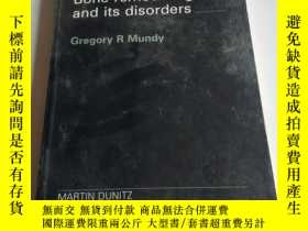 二手書博民逛書店Bone罕見remodeling and its disorde