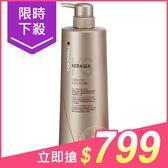 GOLDWELL 歌薇 金萃角蛋白煥髮髮膜(護髮素)1000ml【小三美日】$950