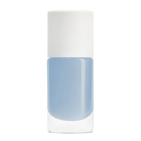 法國Nailmatic 指甲油 - KITO (5 Free無鄰苯二甲酸酯、無甲苯、無甲醛、無甲醛樹脂、無合成樟腦)