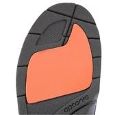 迪卡儂運動鞋墊男女緩沖透氣吸汗支撐籃球跑步彈力加厚RUNS