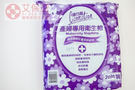 衛生棉-康乃馨產婦專用衛生棉【艾保康】