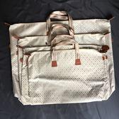 被子收納袋 特大號牛津布白色防潮 行李袋手提裝棉被的袋子整理袋【全館89折低價促銷】