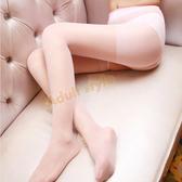 角色扮演 情趣用品 OL玩美誘惑絲般柔滑開檔透膚褲襪/絲襪 (3雙/白)【鼠年行大運】