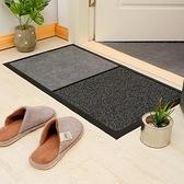 地墊進門入戶門門墊家用消毒大門口門廳墊子戶外地毯室外防滑腳墊 【618特惠】
