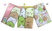 【卡漫城】 角落生物 護照套 二款選一 ㊣版 台灣製 證件套 卡片夾 收納 Sumikko Gurashi 小夥伴