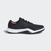 Adidas Crazytrain LT W [CG3496] 女鞋 運動 休閒 多功能 訓練 避震 健身 輕量 黑白