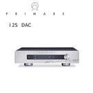 【勝豐群音響】Primare i25 DAC 2CH+DAC擴大機