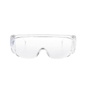 安全眼鏡(new)