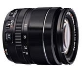 FUJIFILM 富士 XF 18-55mm鏡頭 適用XE2 X-E1 X-E2 XE1 平輸 另售 XM1 X100S 桃園 新竹