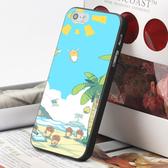 [機殼喵喵] iPhone 7 8 Plus i7 i8plus 6 6S i6 Plus SE2 客製化 手機殼 284