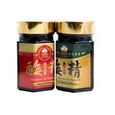 酶精-酵素膏150g/罐 原價5600 年終慶