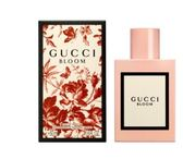 GUCCI BLOOM 女性淡香精 30ml