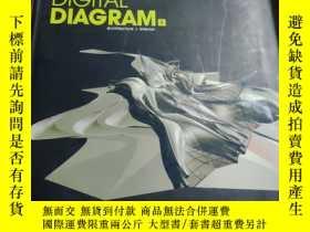 二手書博民逛書店罕見DIGITALDIAGRAM(II2)Y396820 ISBN:9788957702321
