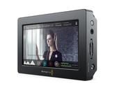 【聖影數位】BlackMagic Design 專業 Video Assist 五吋監看錄影螢幕 新記公司貨 可6期0利率