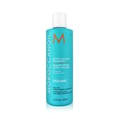 MOROCCANOIL 摩洛哥優油 優油輕盈豐量洗髮露 250ml【美人密碼】