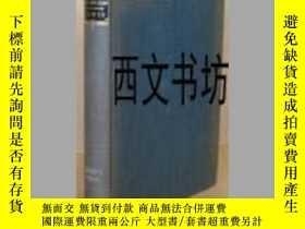 二手書博民逛書店【罕見】1951年出版Naval Power and Trade