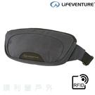 英國LIFEVENTURE  HP1 防掃描腰包 0.75L 56011 RFID 護照包 腰包 證件包 出國旅行 OUTDOOR NICE