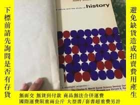 二手書博民逛書店THE罕見NATURE AND THE STUDY OF HIS