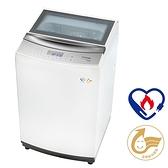 【TATUNG 大同】13KG洗衣機 (TAW-A130M) 洗衣機 大同