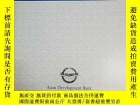 二手書博民逛書店SAMPLE罕見BIDDING DOCUMENTS PROCUR