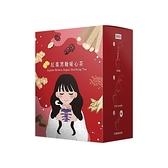 午茶夫人 紅棗黑糖暖心茶(22.5gx7入)【小三美日】