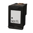 HSP NO.901XL 901XL 黑色 環保墨水匣 適用J4524/J4535/J4580/J4624/J4660
