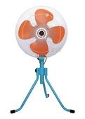 電風扇 風扇 電扇 循環扇 皇銘18吋超強風250W 220V 工業立扇 工業扇 台灣製 立扇